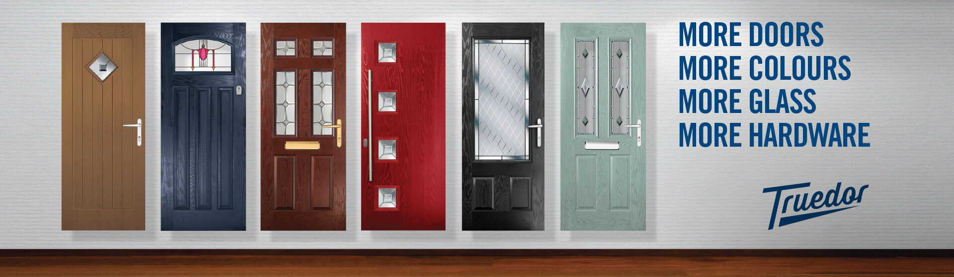 image-for-composite-door-page